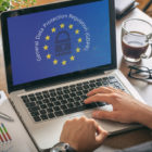 European Court of Justice Rules that users need give implicit consent