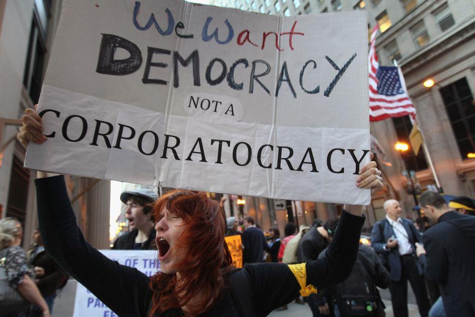 Transparence et démocratie - CookieFirst fournit une cookie notice conforme.