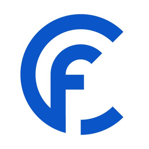 Gerador de política de privacidade - CookieFirst é um formulário de gerenciamento de consentimento de cookies e gerenciamento de scripts de terceiros.