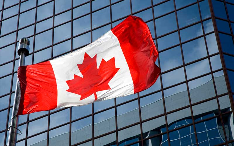 PIPEDA, CPPA y Cookie Consent en Canada - CookieFirst